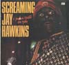 Cover: Hawkins, Screaming Jay - I put A Spell On You