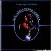 Cover: Isaac Hayes und Dionne Warwick - Isaac Hayes und Dionne Warwick / A Man and A Woman - Dopple-LP - Live Aufnahme  Fabulous Fox, Atlanta, Georgia