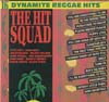 Cover: Various Reggae-Artists - The Hit Squad