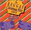 Cover: John Holt - John Holt / The Reggae Christmas Hits Album
