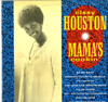 Cover: Houston, Cissy - Mama´s Cookin