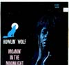 Cover: Howlin Wolf - Moanin in the Moonlight