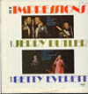 Cover: Impressions, The - The Impressions with Jerry Butler / Betty Everett