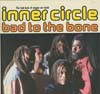 Cover: Inner Circle - Bad To The Bone