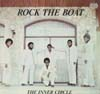 Cover: Inner Circle - Rock The Boat