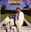 Cover: Isley Brothers, The - Smooth Sailing