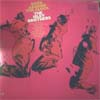 Cover: The Isley Brothers - The Isley Brothers / Rock Around The Clock