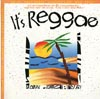 Cover: Various Reggae-Artists - It´s Reggae
