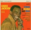 Cover: Jackson, Chuck - Tribute To Rhythm and Blues