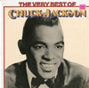 Cover: Chuck Jackson - Chuck Jackson / The Very Best Of chuck Jackson