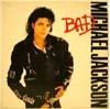Cover: Michael Jackson - Michael Jackson / Bad