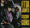 Cover: Etta James - Etta James / Stickin To My Guns