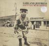 Cover: Jeffreys, Garland - Dont Call Me Buckwheat
