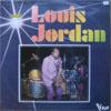 Cover: Louis Jordan - Louis Jordan / Louis Jordan