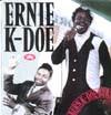 Cover: Ernie K-Doe - Ernie K-Doe / Burn