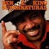 Cover: Ben E. King - Ben E. King / Supernatural