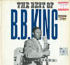 Cover: B. B. king - B. B. king / The Best of B.B.King