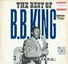 Cover: B. B. king - B. B. king / The Best of B.B.King