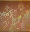 Cover: Bobby Bland und B.B. King - Bobby Bland und B.B. King / Together For The First Time (DLP)