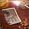 Cover: Ben E. King - Ben E. King / I Had A Love