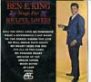 Cover: Ben E. King - Ben E. King / Sings For Soulful Lovers