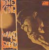 Cover: King, Ben E. - What Is Soul