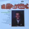 Cover: Ben E. King - Here Comes The Night