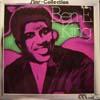 Cover: Ben E. King - Ben E. King / Star-Collection