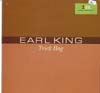 Cover: King, Earl - Trick Bag
