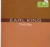 Cover: Earl King - Earl King / Trick Bag