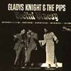Cover: Gladys Knight And The Pips - Gladys Knight And The Pips / Feelin´ Bluesy