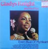Cover: Gladys Knight And The Pips - Every Beat Of My Heart