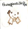 Cover: Gladys Knight And The Pips - Imagination