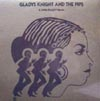 Cover: Gladys Knight And The Pips - A Little Knight Music