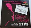 Cover: Gladys Knight And The Pips - Letter Full of Tears