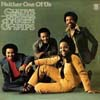 Cover: Gladys Knight And The Pips - Neither One Of Us