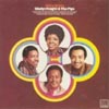 Cover: Gladys Knight And The Pips - Nitty Gritty