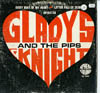 Cover: Gladys Knight And The Pips - Gladys Knight And the Pips <br>