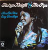 Cover: Gladys Knight And The Pips - How Do You Say Goodbye