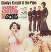 Cover: Gladys Knight And The Pips - Silk´n´Soul