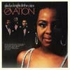 Cover: Gladys Knight And The Pips - Standing Ovation