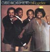 Cover: Gladys Knight And The Pips - Still Together