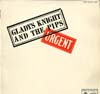 Cover: Gladys Knight And The Pips - Gladys Knight And The Pips / Gladys Knight And The Pips (Urgent)