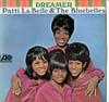 Cover: Patti LaBelle & The Bluebelles - Patti LaBelle & The Bluebelles / Dreamer