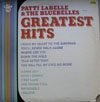 Cover: LaBelle, Patti - Greatest Hits