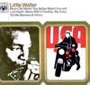 Cover: Little Walter - Little Walter / Little Walter