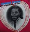 Cover: Frankie Lymon & The Teenagers - Frankie Lymon & The Teenagers / Why Do Fools Fall In Love