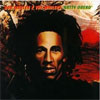 Cover: Bob Marley - Bob Marley / Natty Dread
