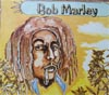 Cover: Bob Marley - Bob Marley / Bob Marley & The Wailers