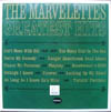 Cover: Marvelettes - Greatest Hits